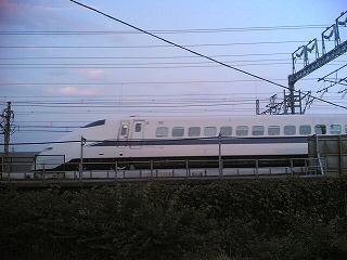 s-20050527-1
