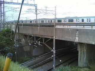 s-20050527-2